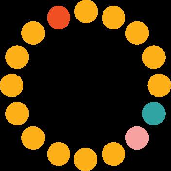 spoleczenstwo_graf